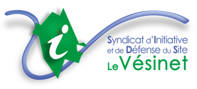 Syndicat d'Initiative et de Défense du Site du Vésinet
