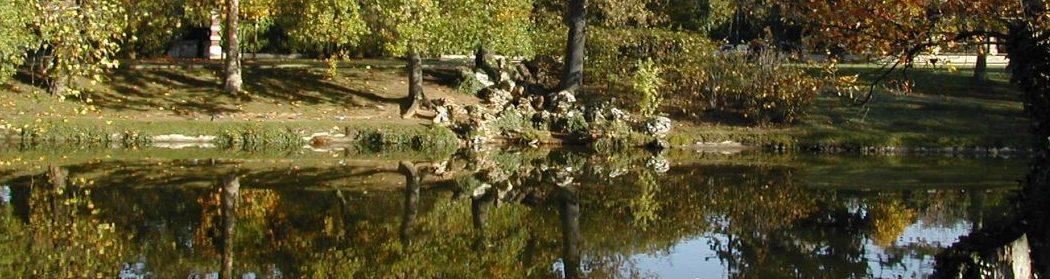 lac et rocaille_r