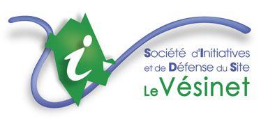 Société d'Initiatives et de Défense du Site du Vésinet